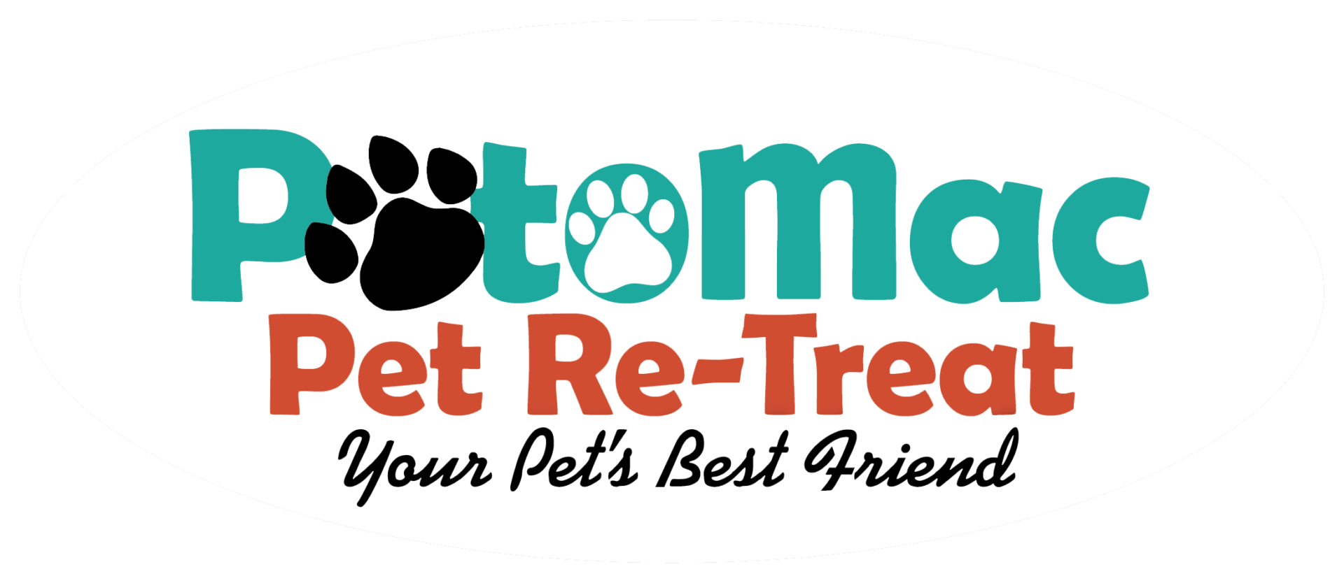 1425017b-d2ff-4bb8-8183-8d78a93e4d38New Potomac_pet retreat_LOGO copy